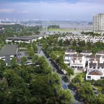 sunway-wellesley-masterplan