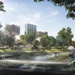 sunway-wellesley-masterplan2