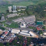 sunway-wellesley-masterplan5