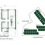 treeo-floorplan