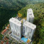 treeo-hillside-towers