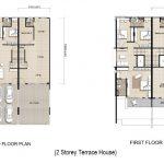 orange-hartamas-terrace-floorplan