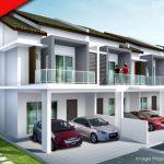 pearl-saujana-2-storey-terrace