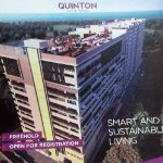 quinton-affordable