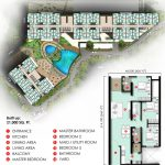 the-stone-siteplan