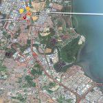 1-city-location-map