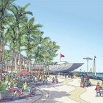 a-vibrant-new-seafront-promenade-for-penang-along-the-upcoming-gurney-wharf