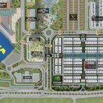 aspe-vision-city-master-plan