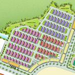 hijauan-hills-luna-residential-plan