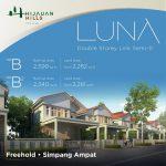 hijauan-hills-luna-type-b