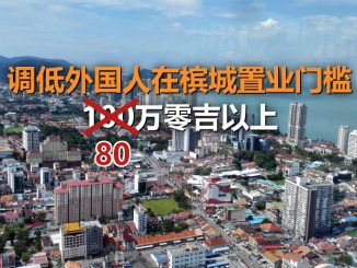 penang-property-foreign-limit