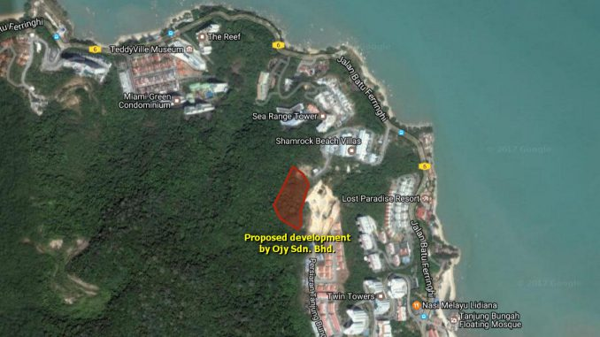 proposed-development-batu-ferringhi-ojy