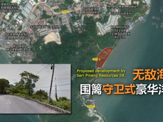 proposed-development-teluk-kumbar-seri-pinang-resources-ch