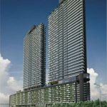 urban-suites-2