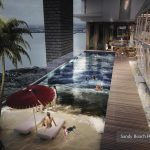 urban-suites-beachpool