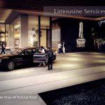 urban-suites-lobby