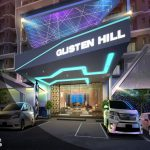 glisten-hill-gallery1