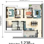 golden-triangle-2-floorplan3