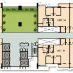 golden-triangle-2-siteplan