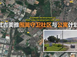 proposed-bukit-minyak-total-vista-development-cn