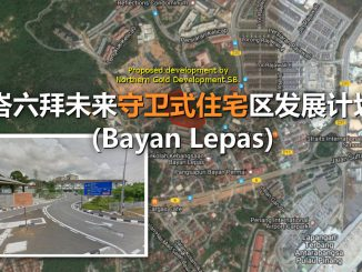 upcoming-bayan-lepas-northern-gold-development-cn