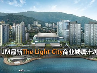 the-light-city-cn
