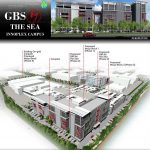 gbs-by-the-sea-proposed-developent