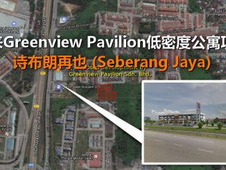 proposed-seberang-jaya-greenview-pavilion-f
