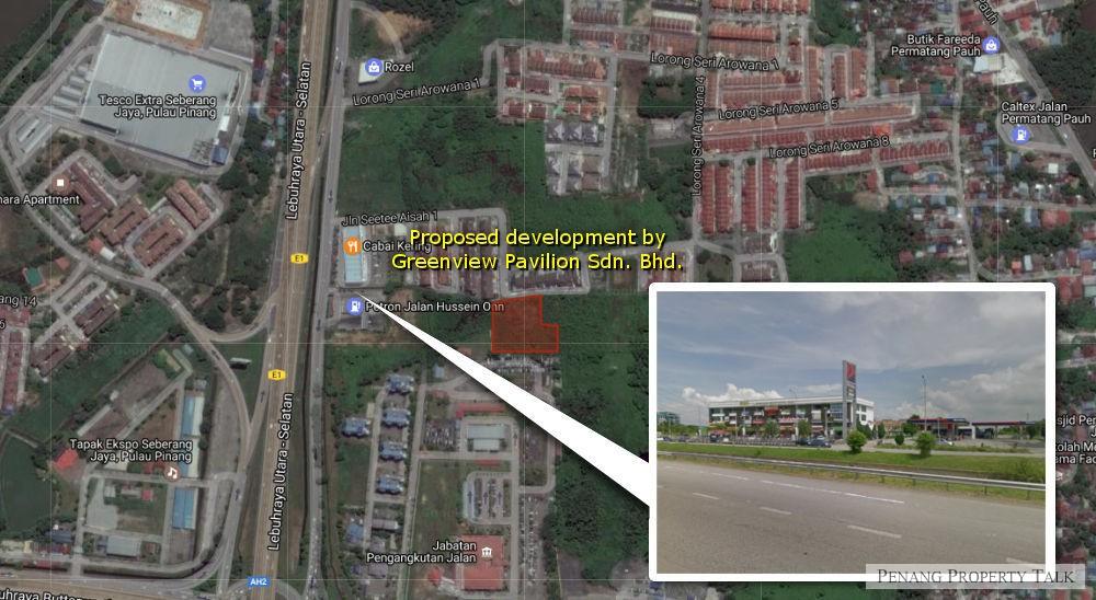 proposed-seberang-jaya-greenview-pavilion