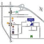 sapphire-bukit-punchor-location-map
