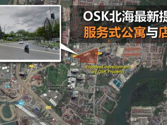 proposed-development-osk-property-butterworth-cn