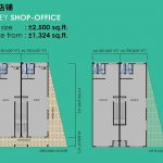seri-berapit-shop-office-floor-plan
