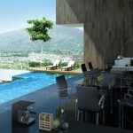 icon-residence-4