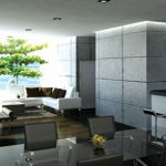 icon-residence-5