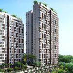 icon-residence-penang