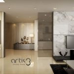 living-hall-3-jpg-resize-590x377