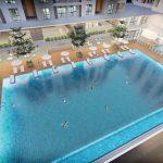 artis-3-swimming-pool