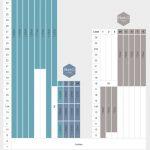 artis3-building-plan