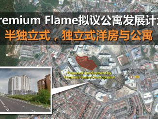 proposed-sungai-ara-premium-flame-development-f
