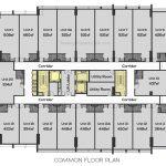 vos-floor-plan