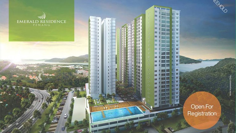 emerald-residence