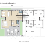 plan-merbok-sanctuary-01