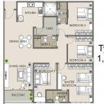 floor_1495632578