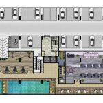 layout_1495609353
