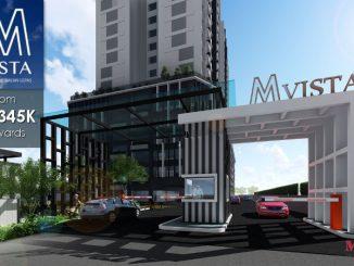 m-vista-southbay-launching-f-cn