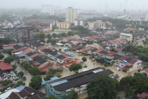 flash-floods-penang
