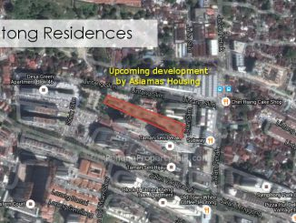 jelutong-residences-main