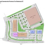 botanica-ct-centre-siteplan