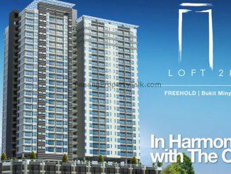 loft-28-main-f