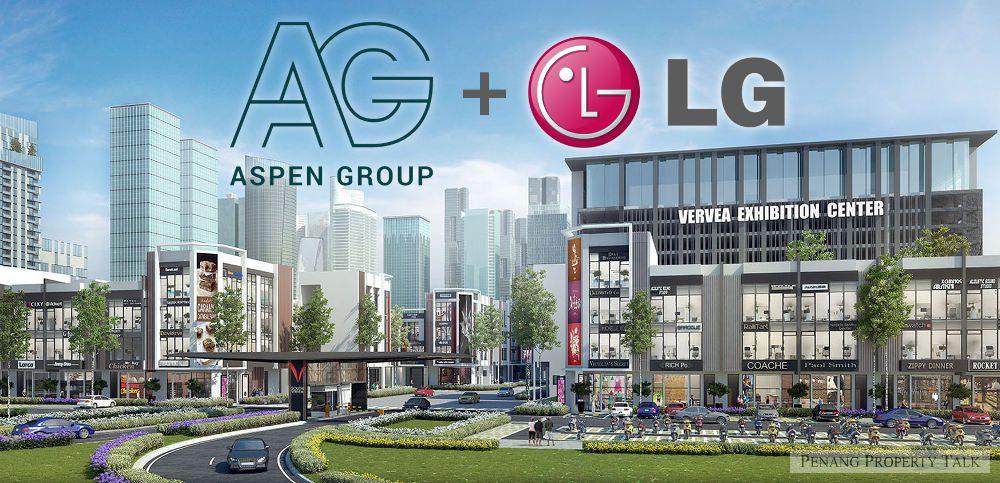 aspen-vision-city-lg